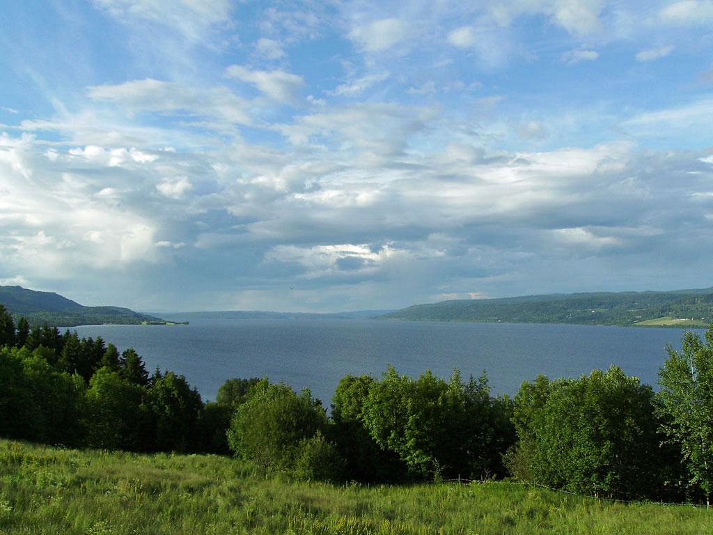 Flachfjord0026_1024