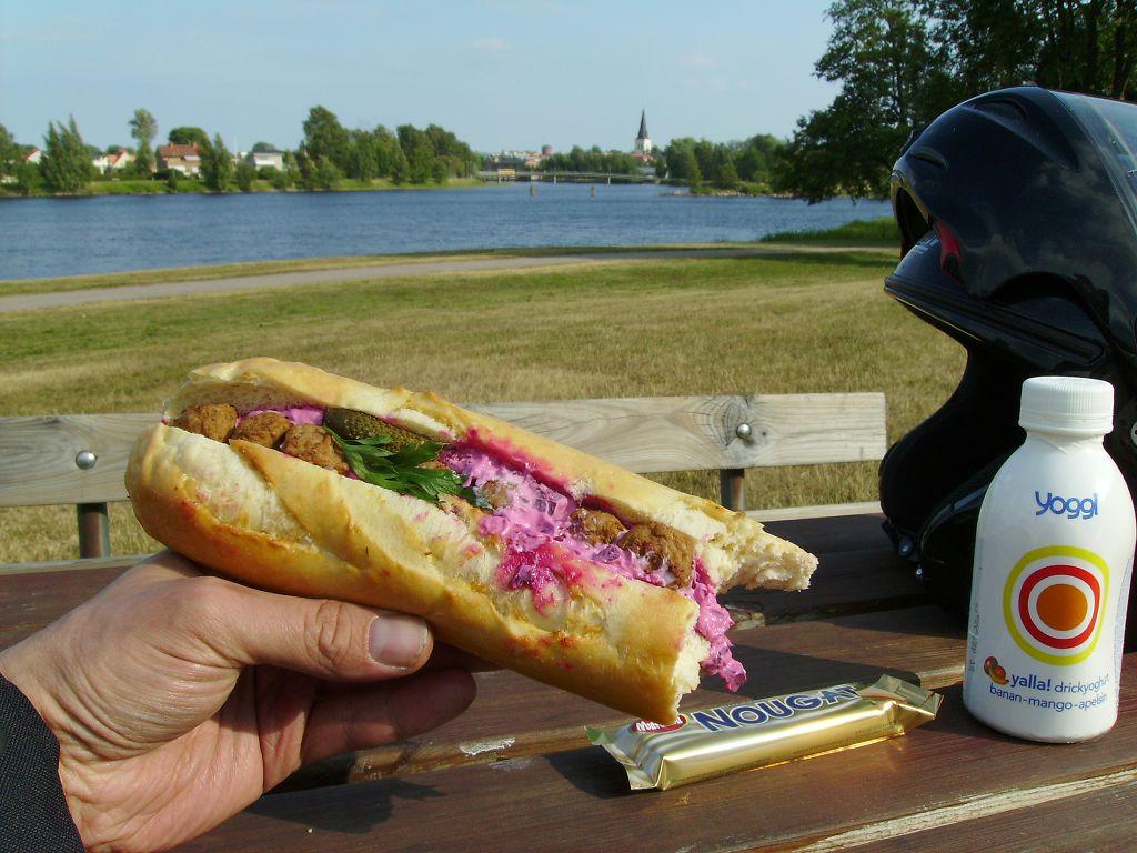 Karlstad-Sandwich_1024