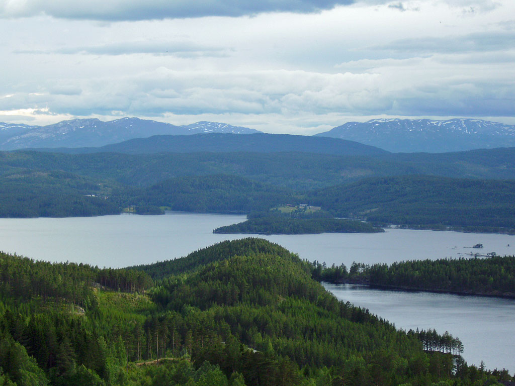 Landschaft0078_1024