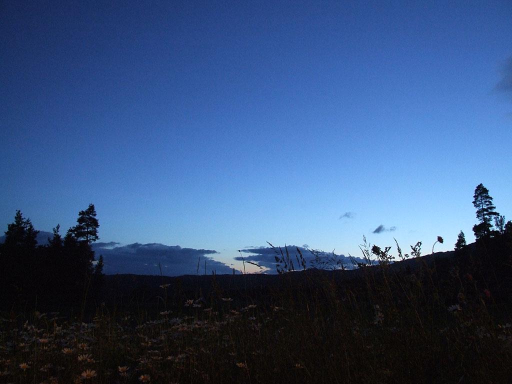 Nachthimmel404_1024