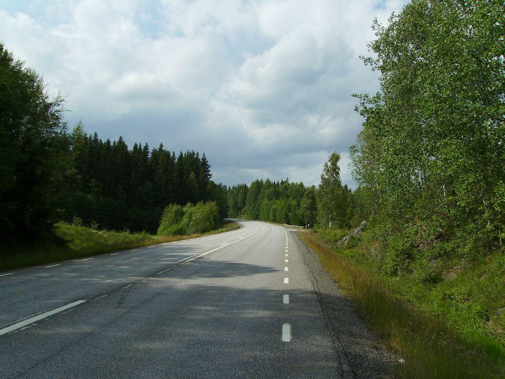 Schwedenstrasse_1024
