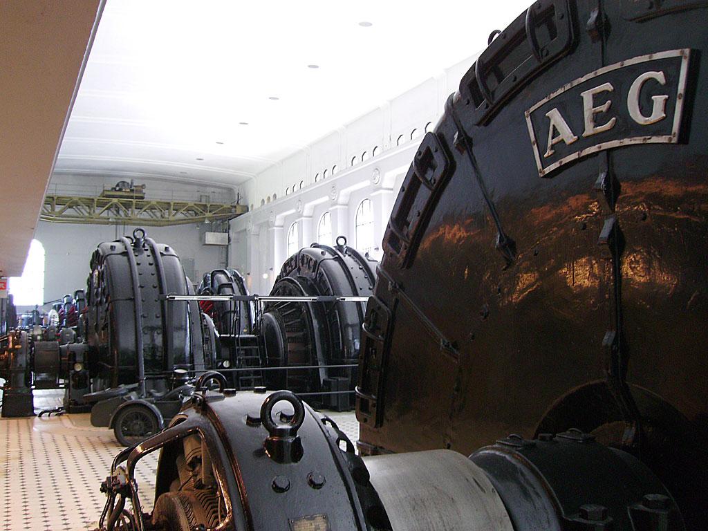 Turbinenhalle0116_1024