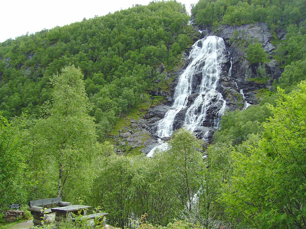 Wasserfall0225_1024