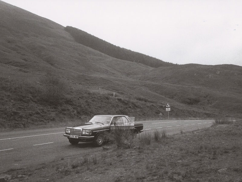 004_Coupe-Strasse_800