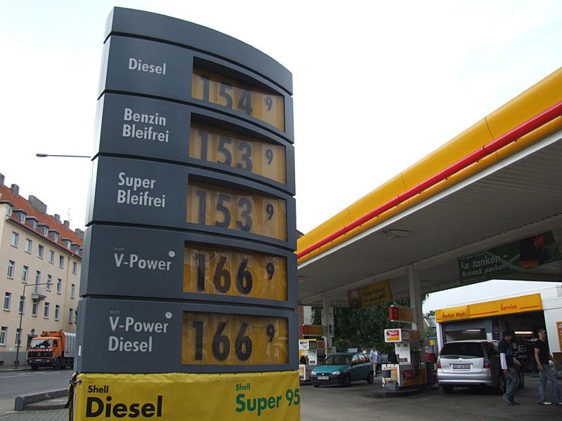 193_Diesel_154_800