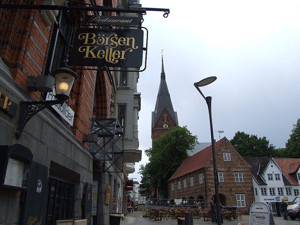 Flensburg-Altstadt_800