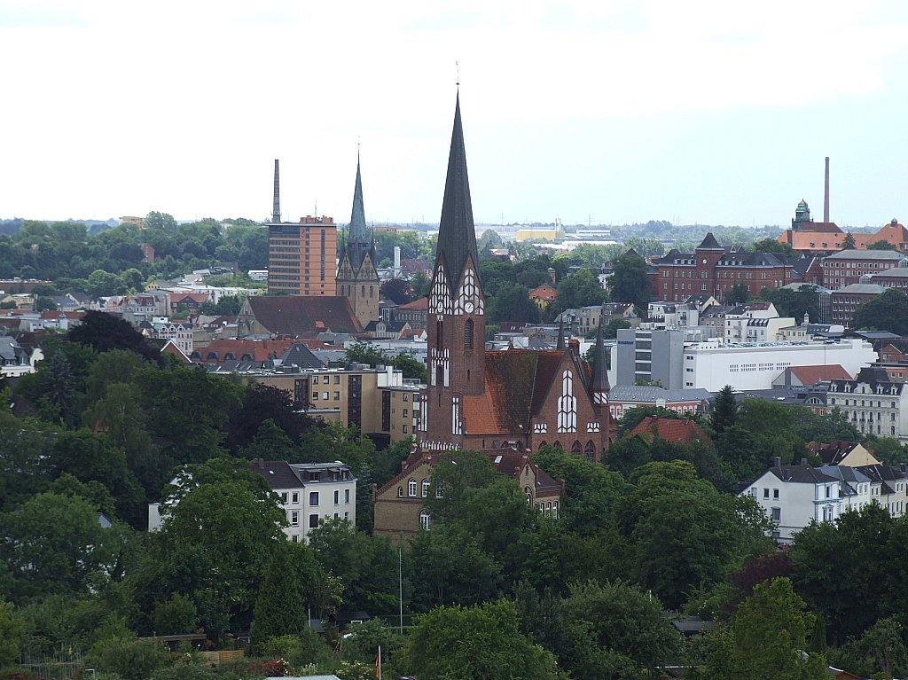 Flensburg-City_800