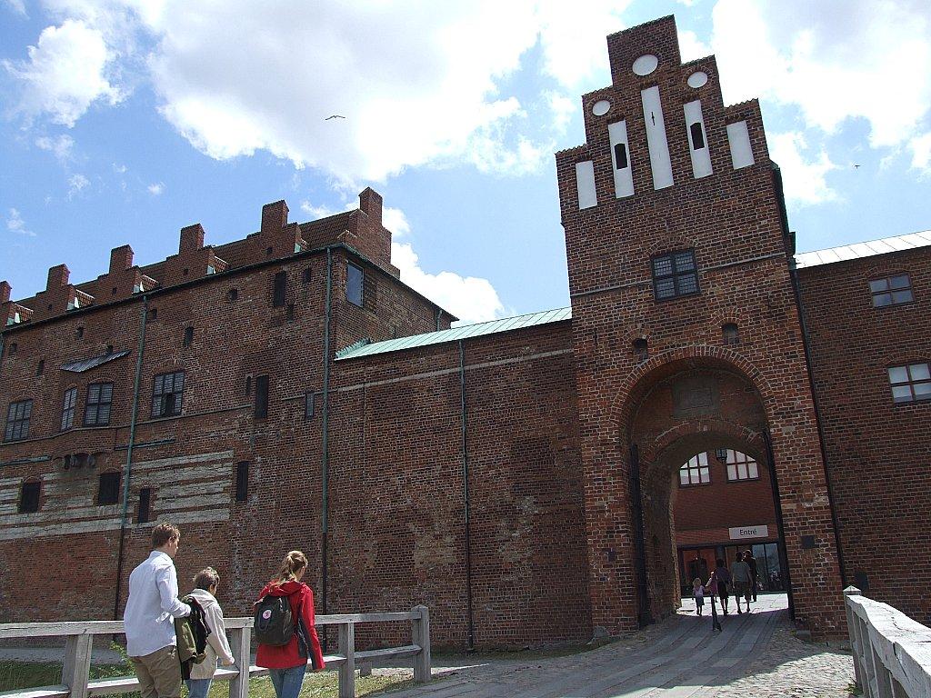 Malmoe-Schloss_800