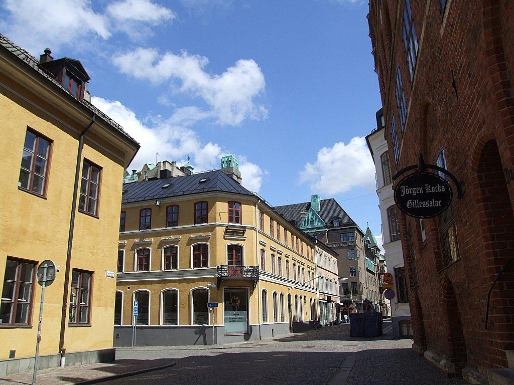 Malmoe-Stadt_800