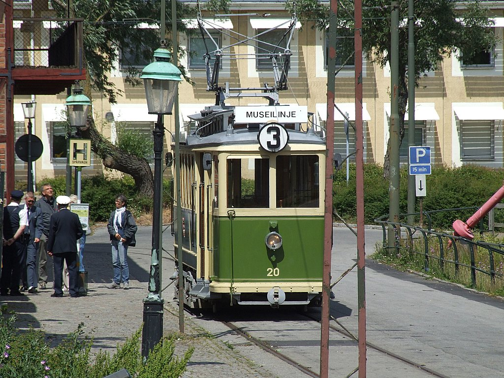 Malmoe-Tram_800