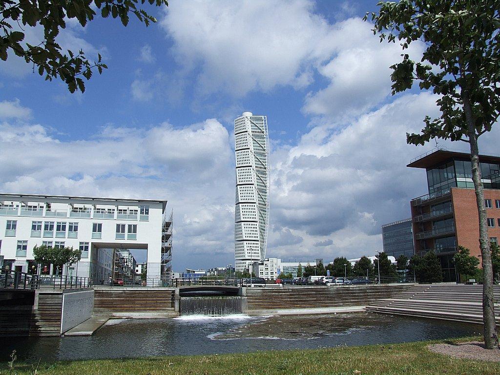 Malmoe-Turm_800