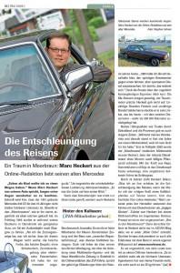 iPunkt_Marc-Heckert