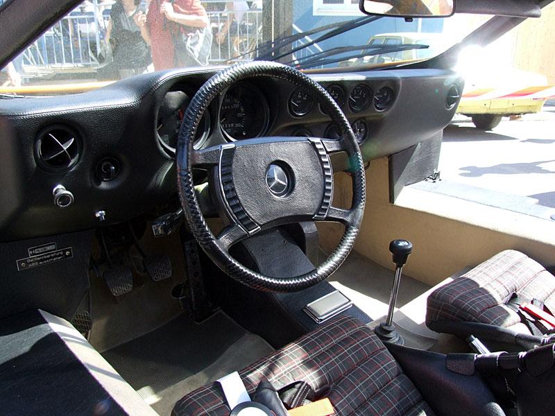 888_C111-Cockpit_800