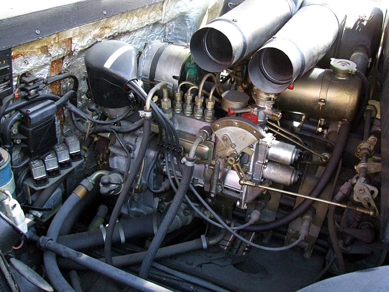 892_C111-Motor_800