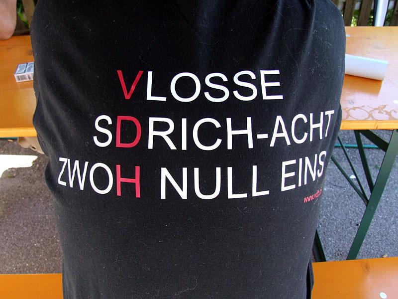 948_Flossenshirt_800
