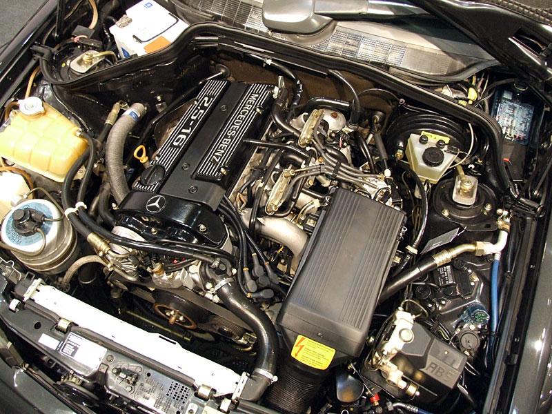 111_16V-Motor_800