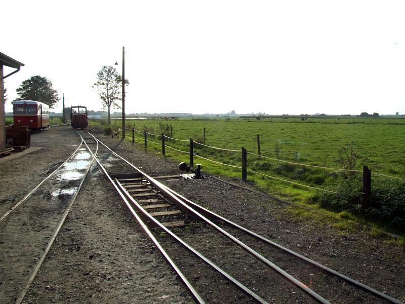 780_Bahnhofsblick