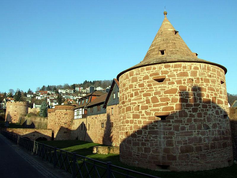 790_Stadtmauer