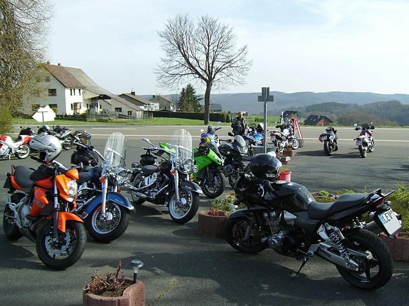 Bikers-Inn31_800