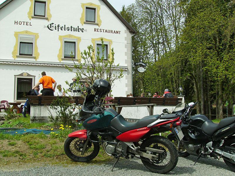 Eifelstube-Binzenbach44_800