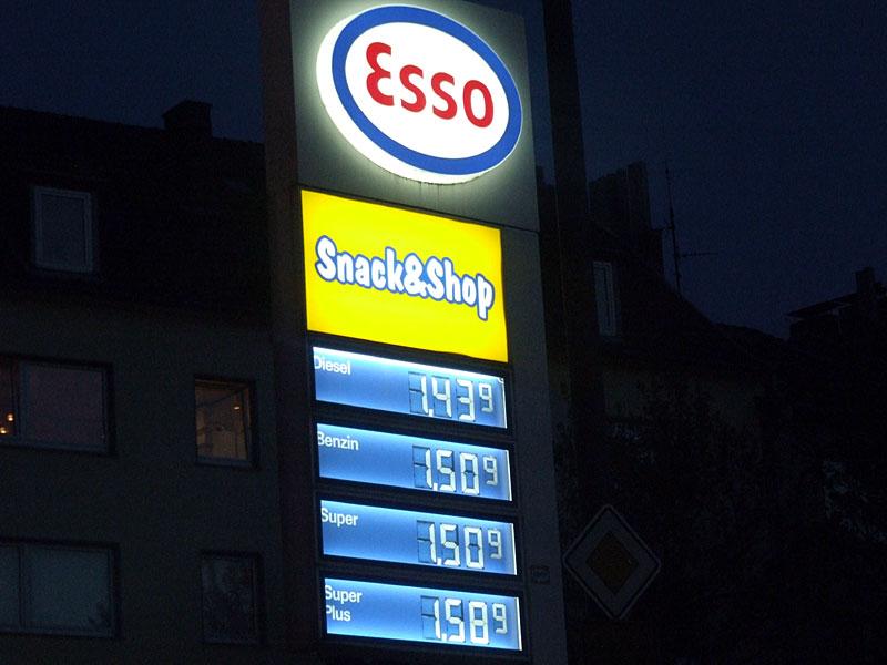 Esso-Tanke18_800