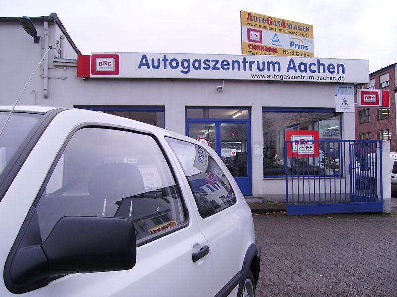 Gaszentrum08_800