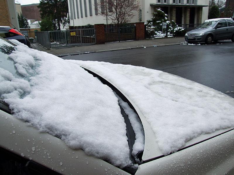 Schnee-Golf_800