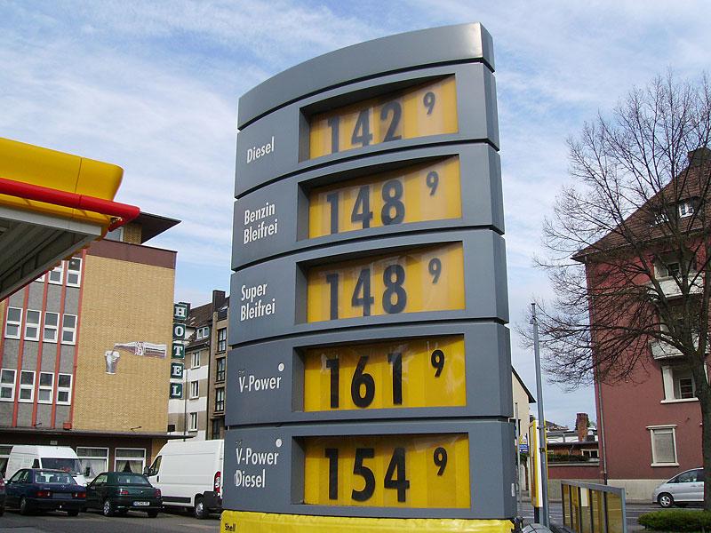Tankenpreis29_800
