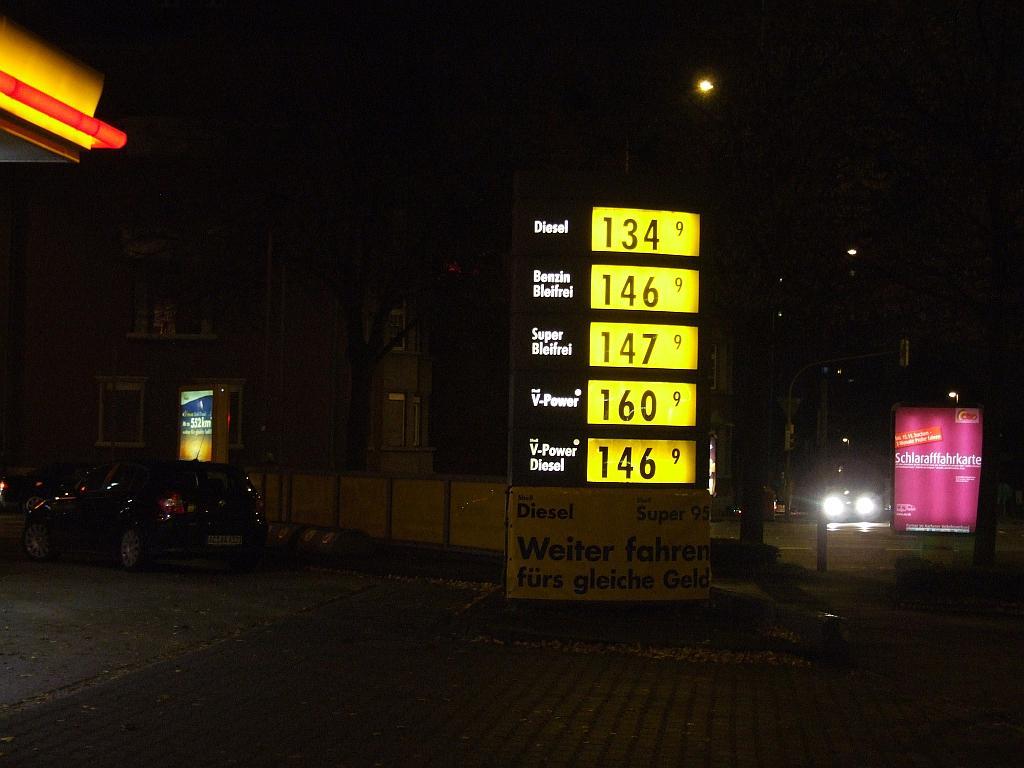 Tankenpreis52