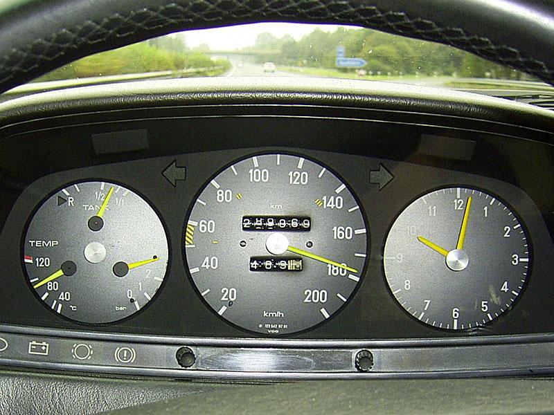 180kmh2