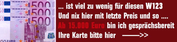Carinaka_Zettel_braun