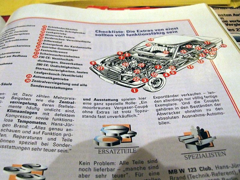 Motor-Klassik_moorbraun_233