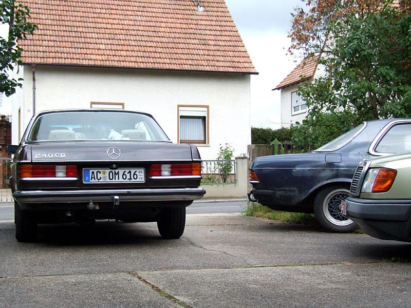 ausfahrt-ratte_1758-800