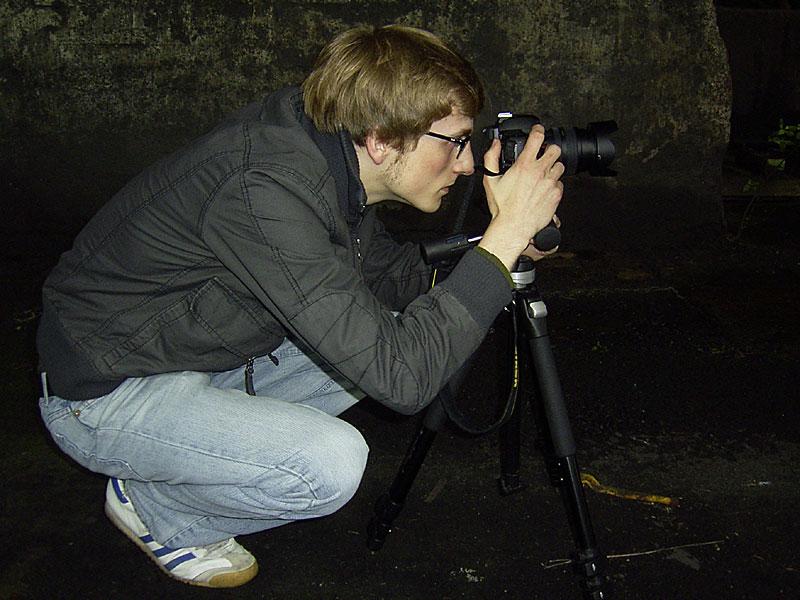 fotoshooting4