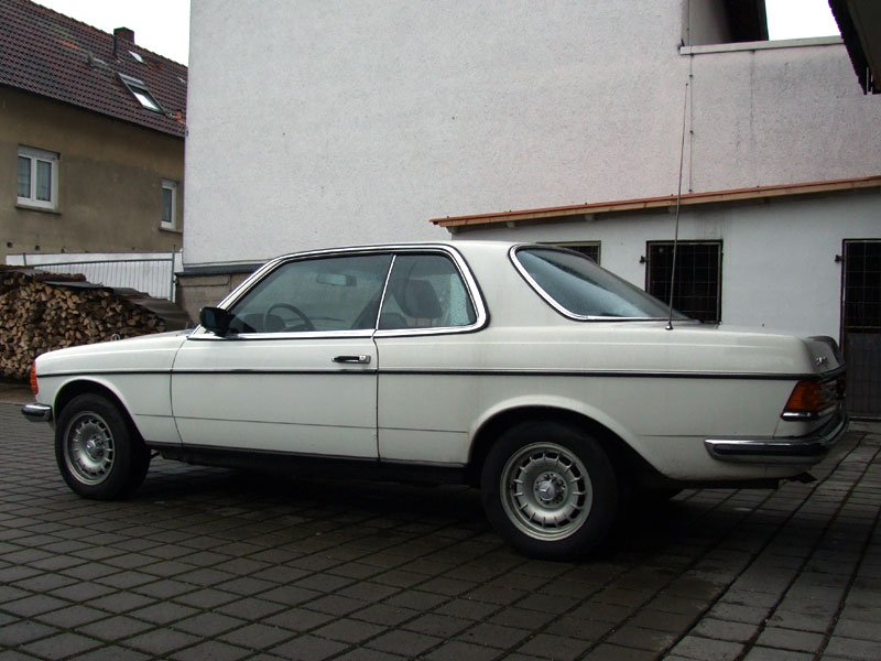 ps-coupe_1769