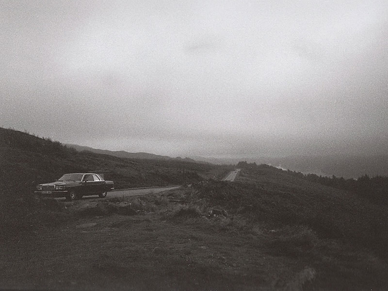006_Highland-Coupe_800