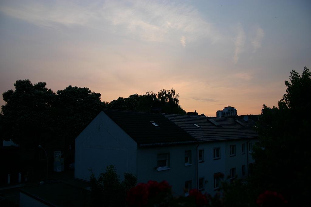 Fotografiert mit Canon EOS 300D