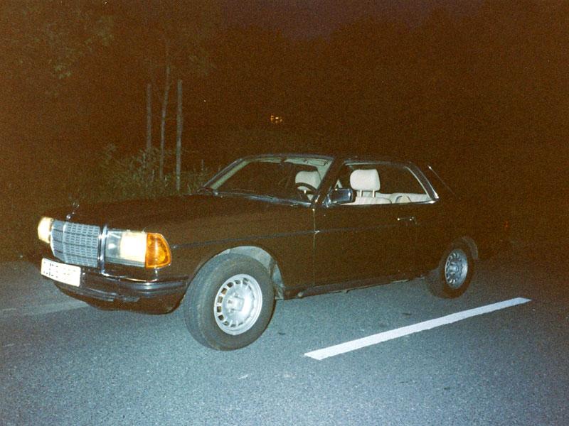 1993_Erstes-Nachtfoto2_800