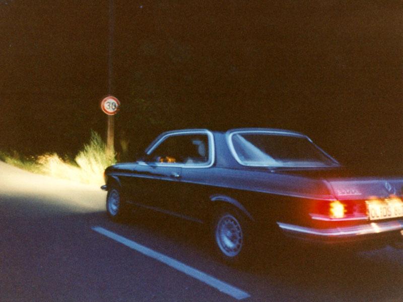 1993_Erstes-Nachtfoto_800