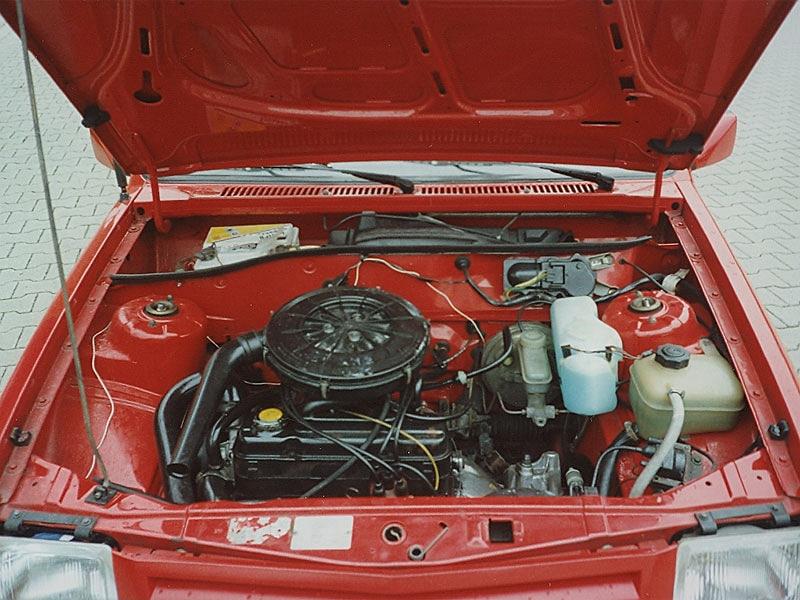 Corsa-Motor_800