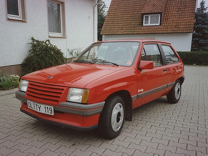 Corsa-aussen_800
