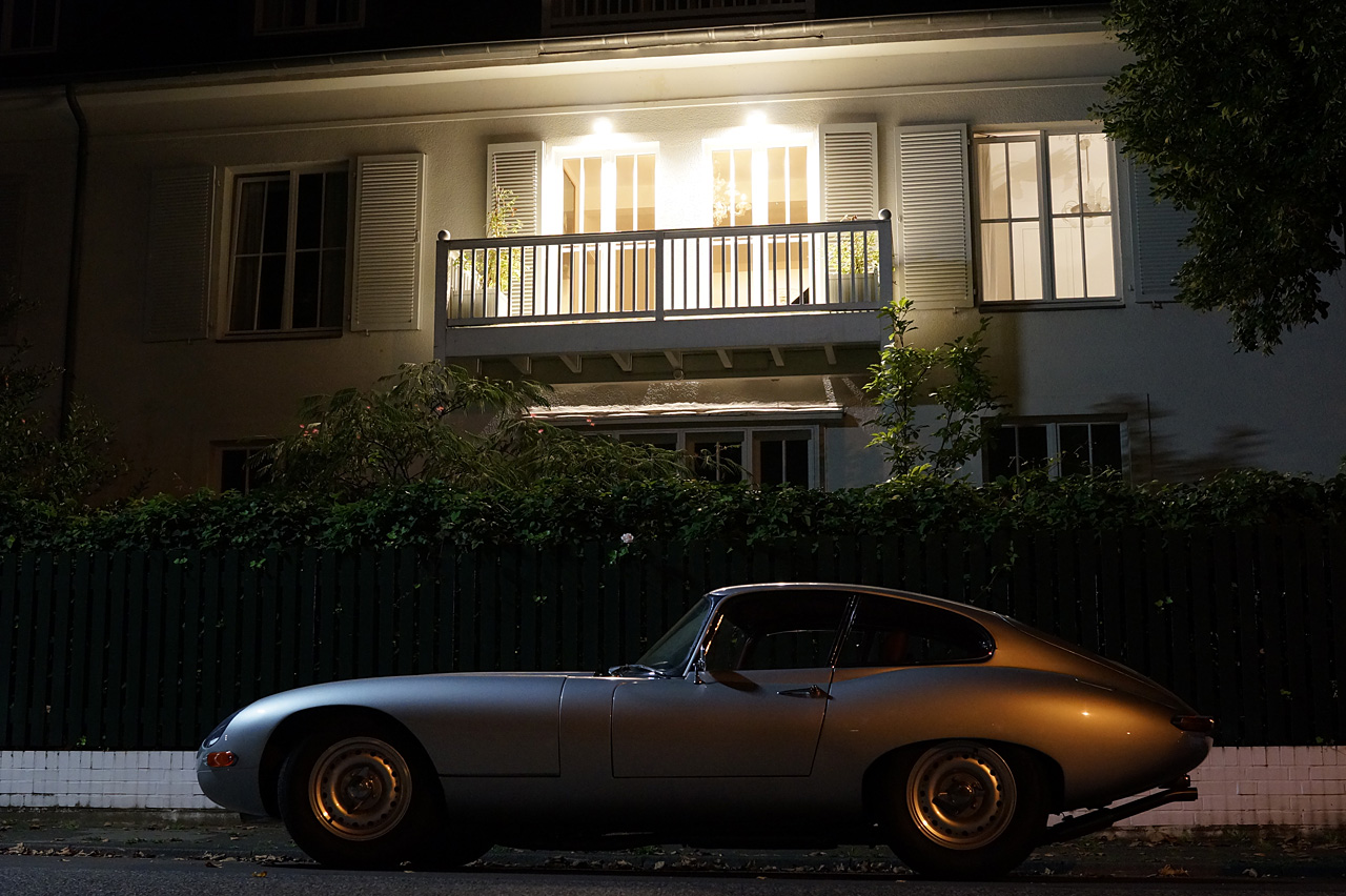 1061_Jaguar