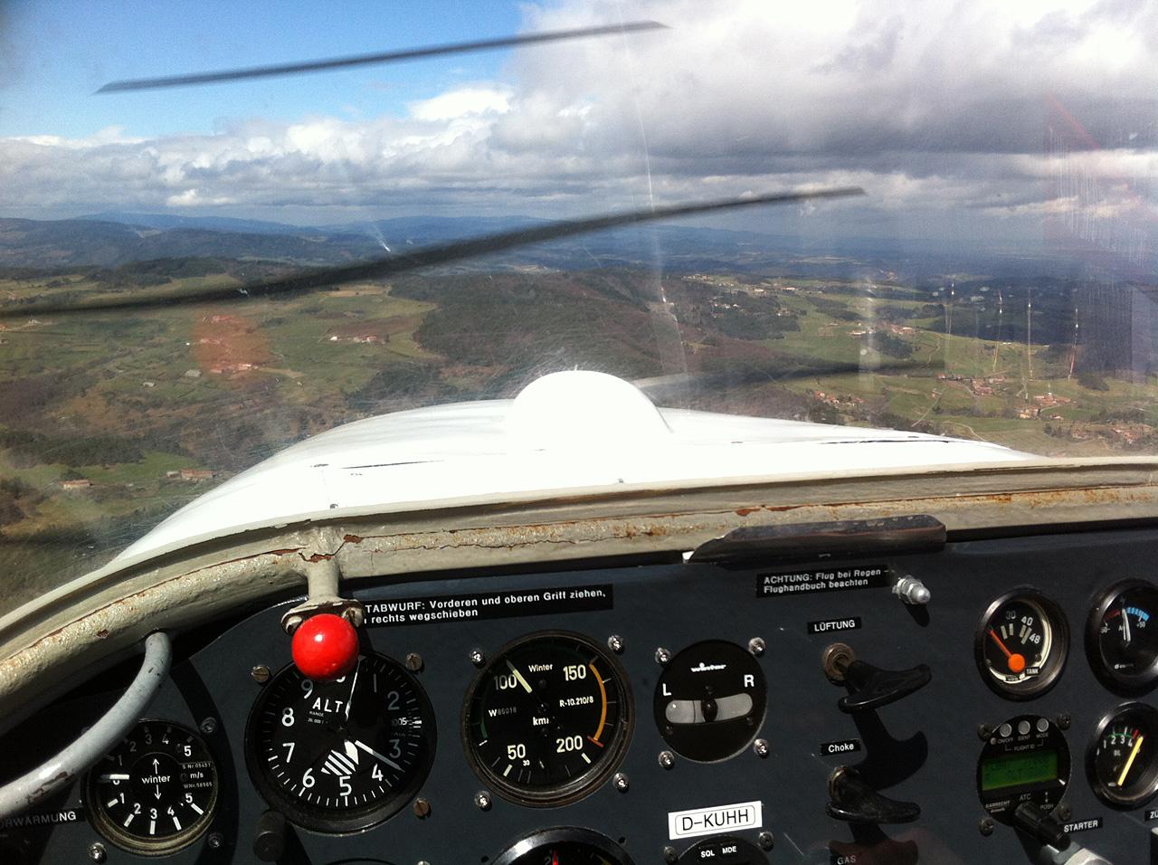 0462-Wetterflug-Propeller