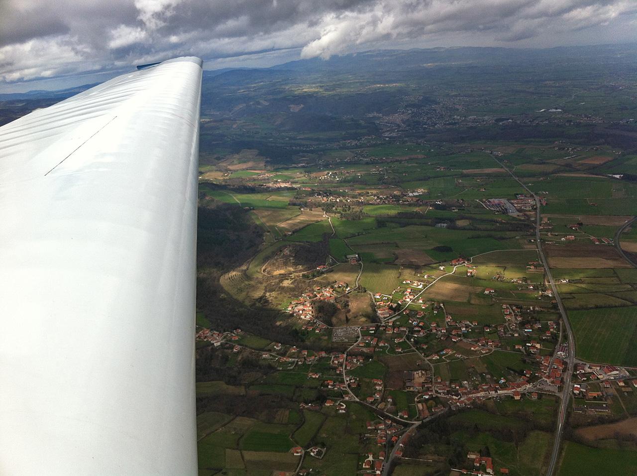 0471-Wetterflug