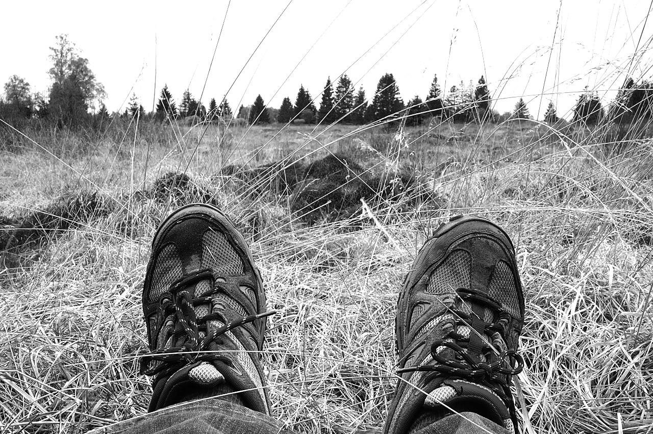 6064-Schuhe-sw