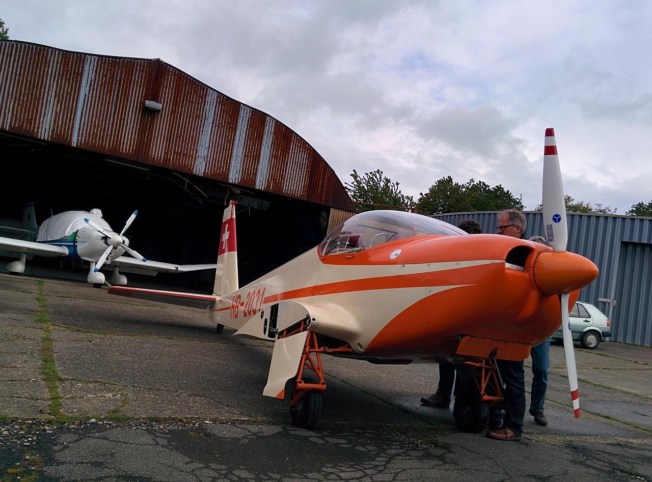 Bausatzflieger_172427