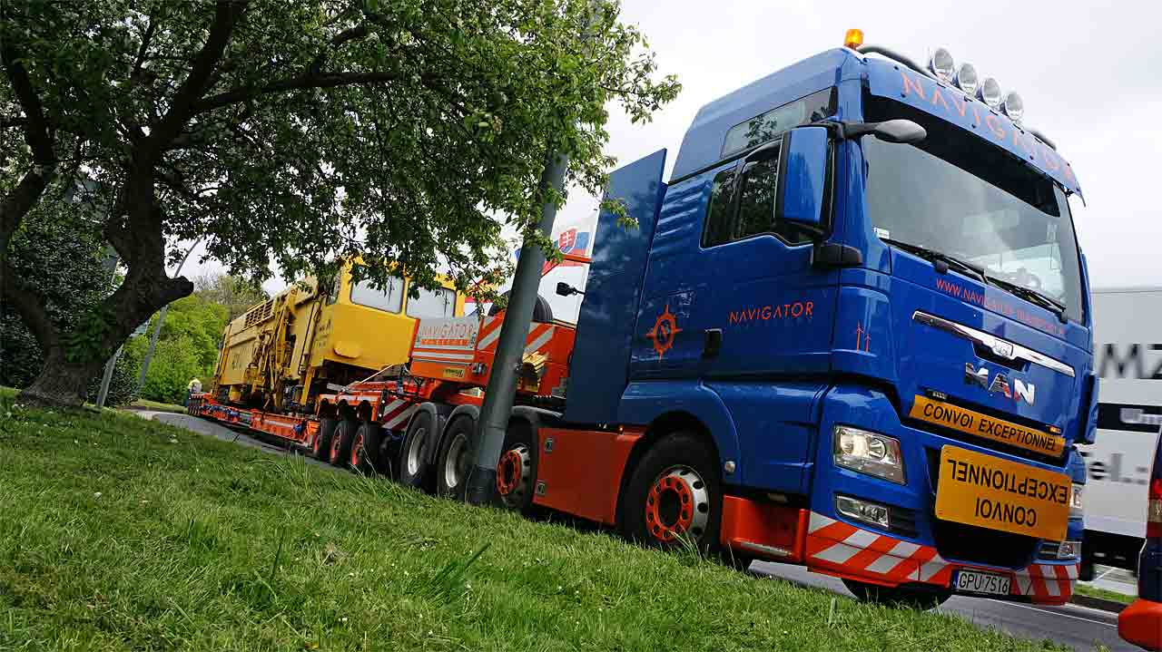 329-Truck