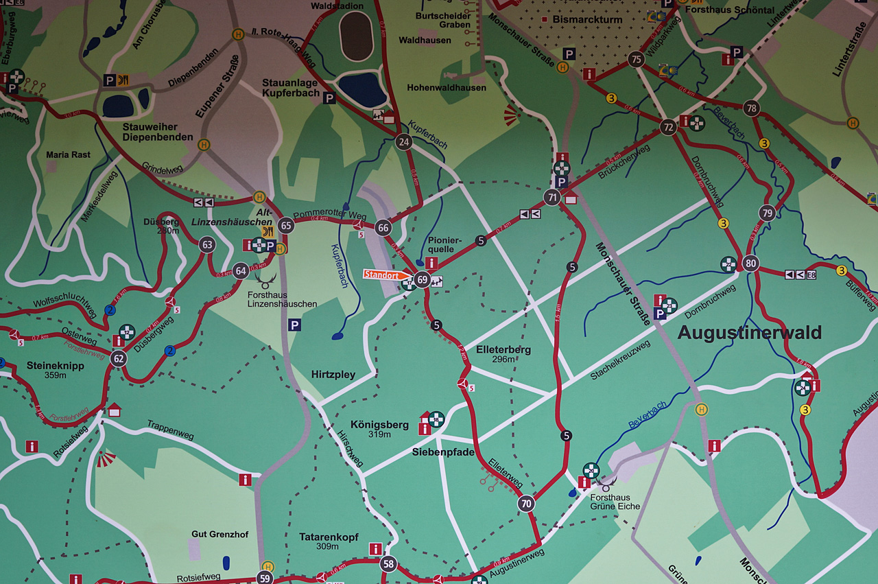 640-Landkarte
