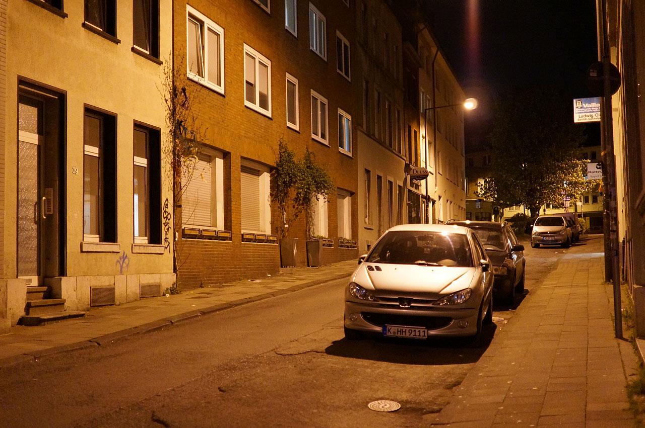 Aachen-Schildstrasse9898