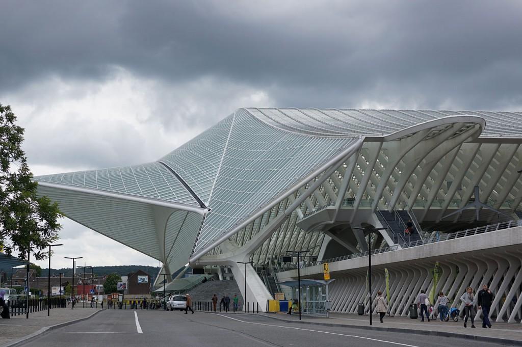 1386-Bahnhof